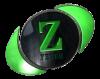Z-FEVER-Logo