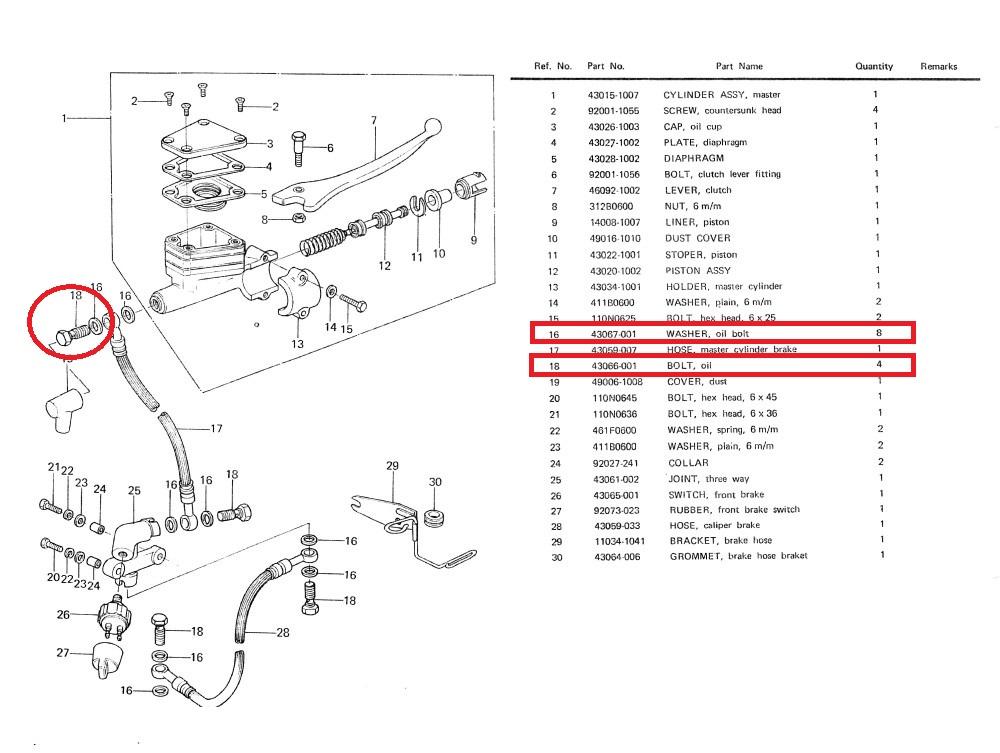 Nachdrucke Hethke Silberpfeil Piccolos 2-186 Aussuchen aus Z 1 *gebraucht